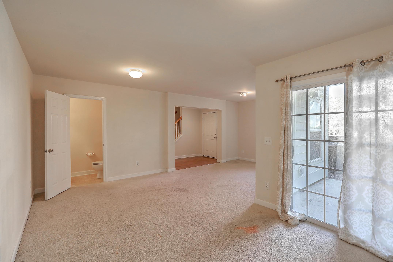 Park West Homes For Sale - 3471 Claremont, Mount Pleasant, SC - 30