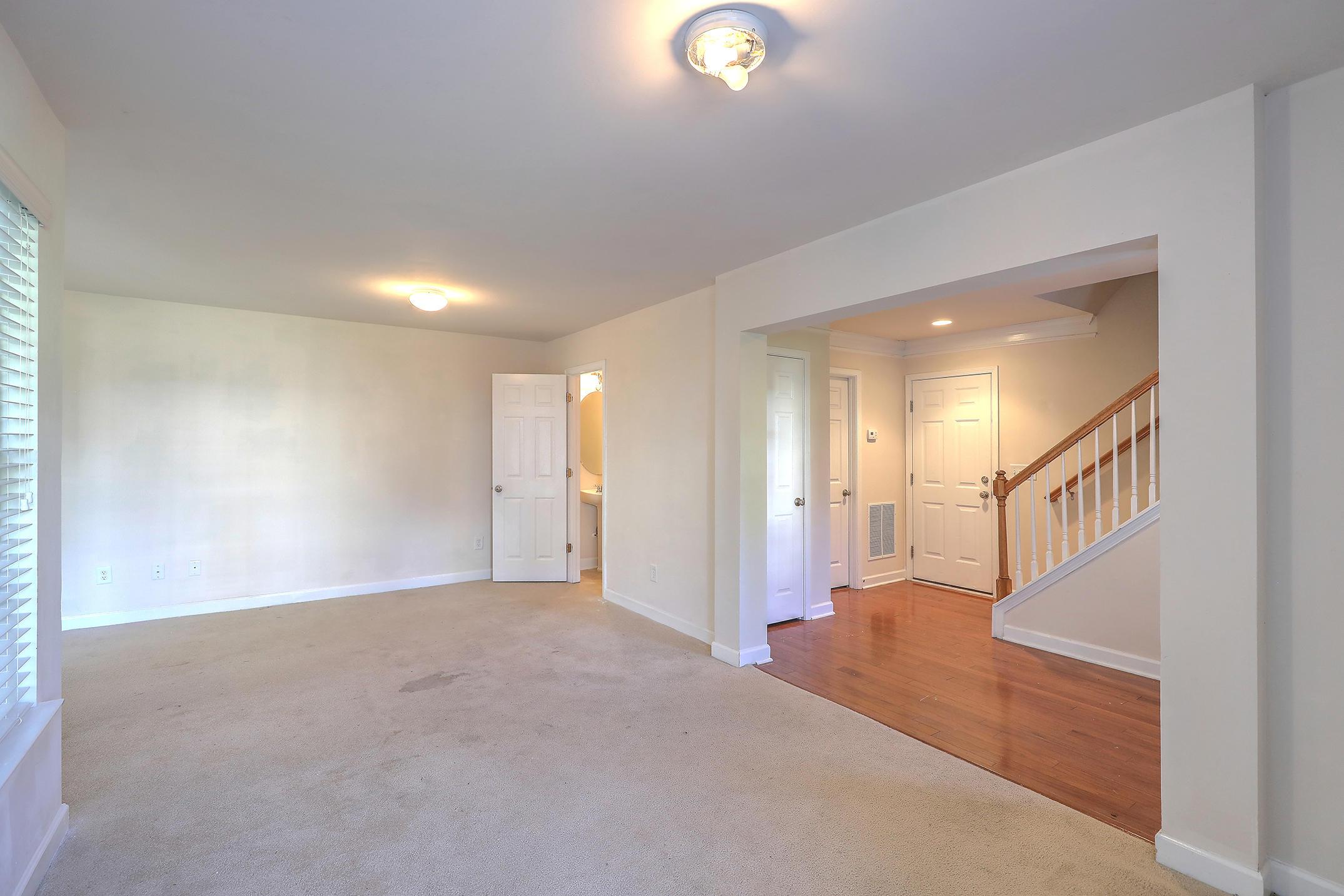 Park West Homes For Sale - 3471 Claremont, Mount Pleasant, SC - 33