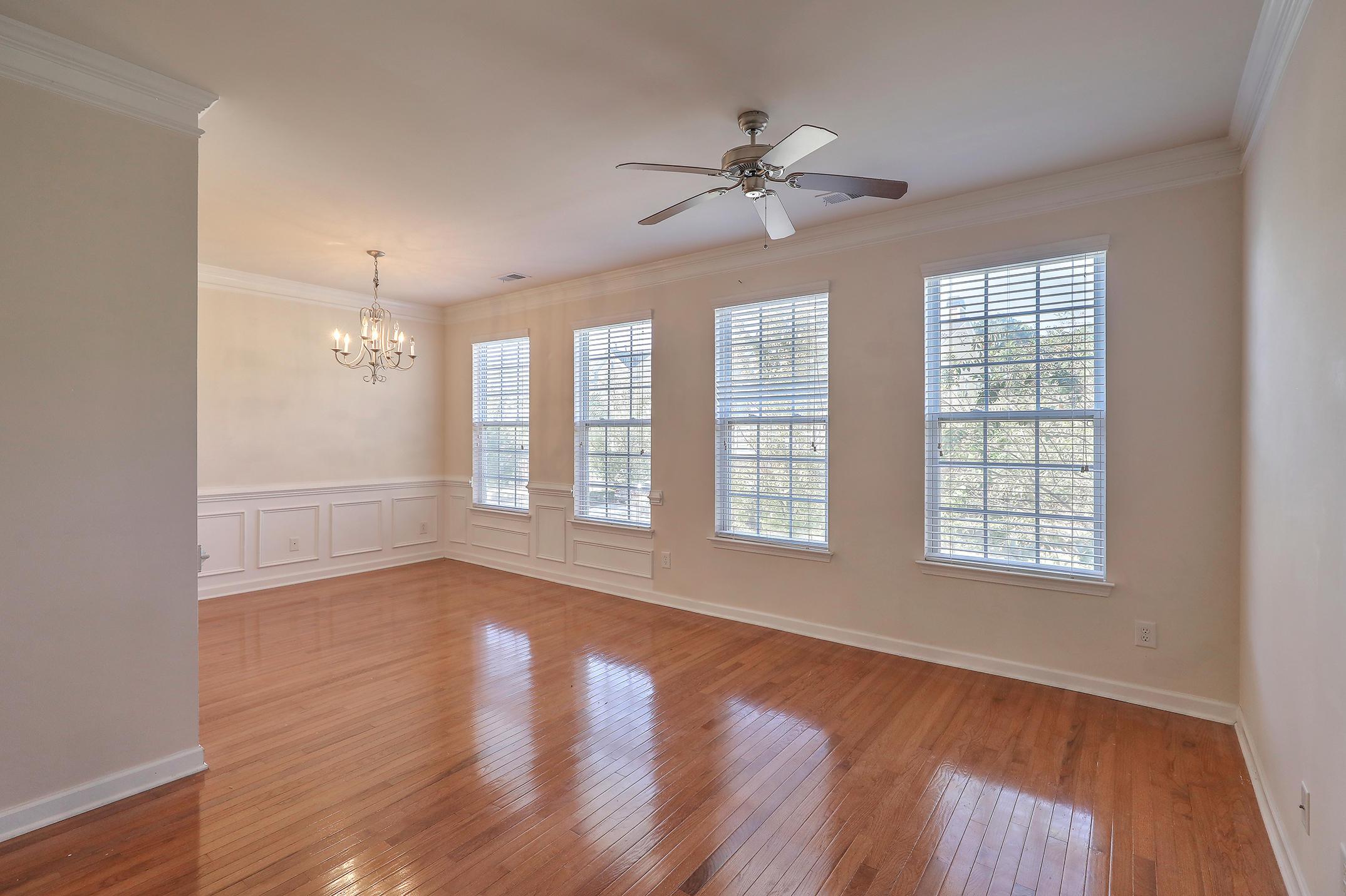 Park West Homes For Sale - 3471 Claremont, Mount Pleasant, SC - 20