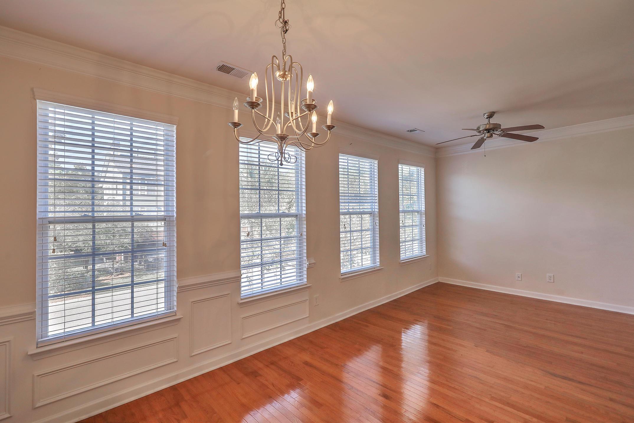 Park West Homes For Sale - 3471 Claremont, Mount Pleasant, SC - 21