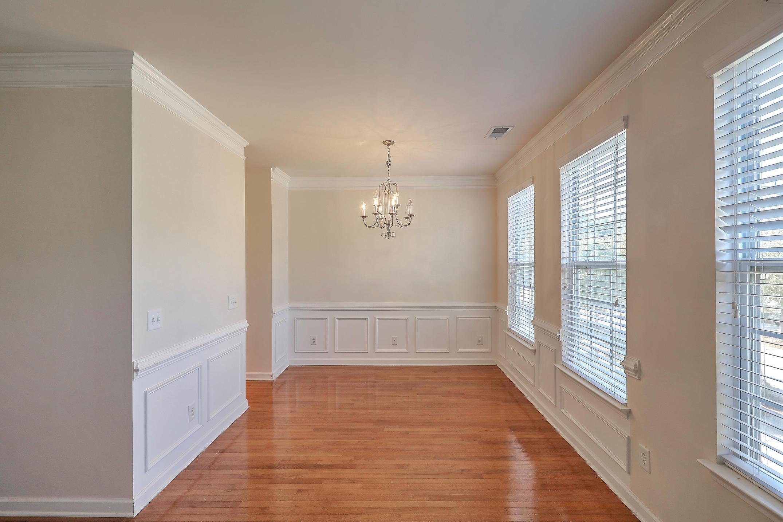 Park West Homes For Sale - 3471 Claremont, Mount Pleasant, SC - 19