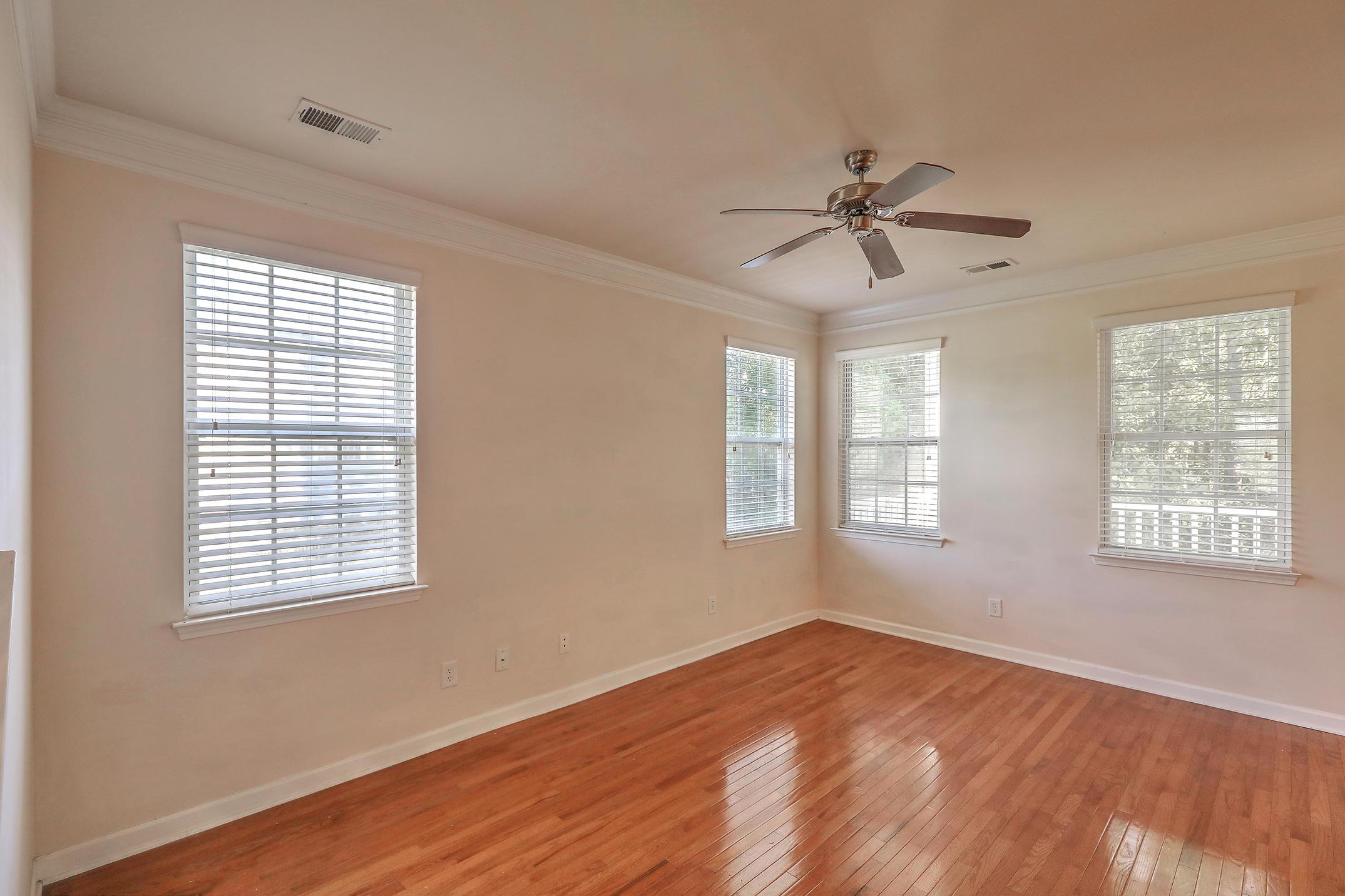Park West Homes For Sale - 3471 Claremont, Mount Pleasant, SC - 10