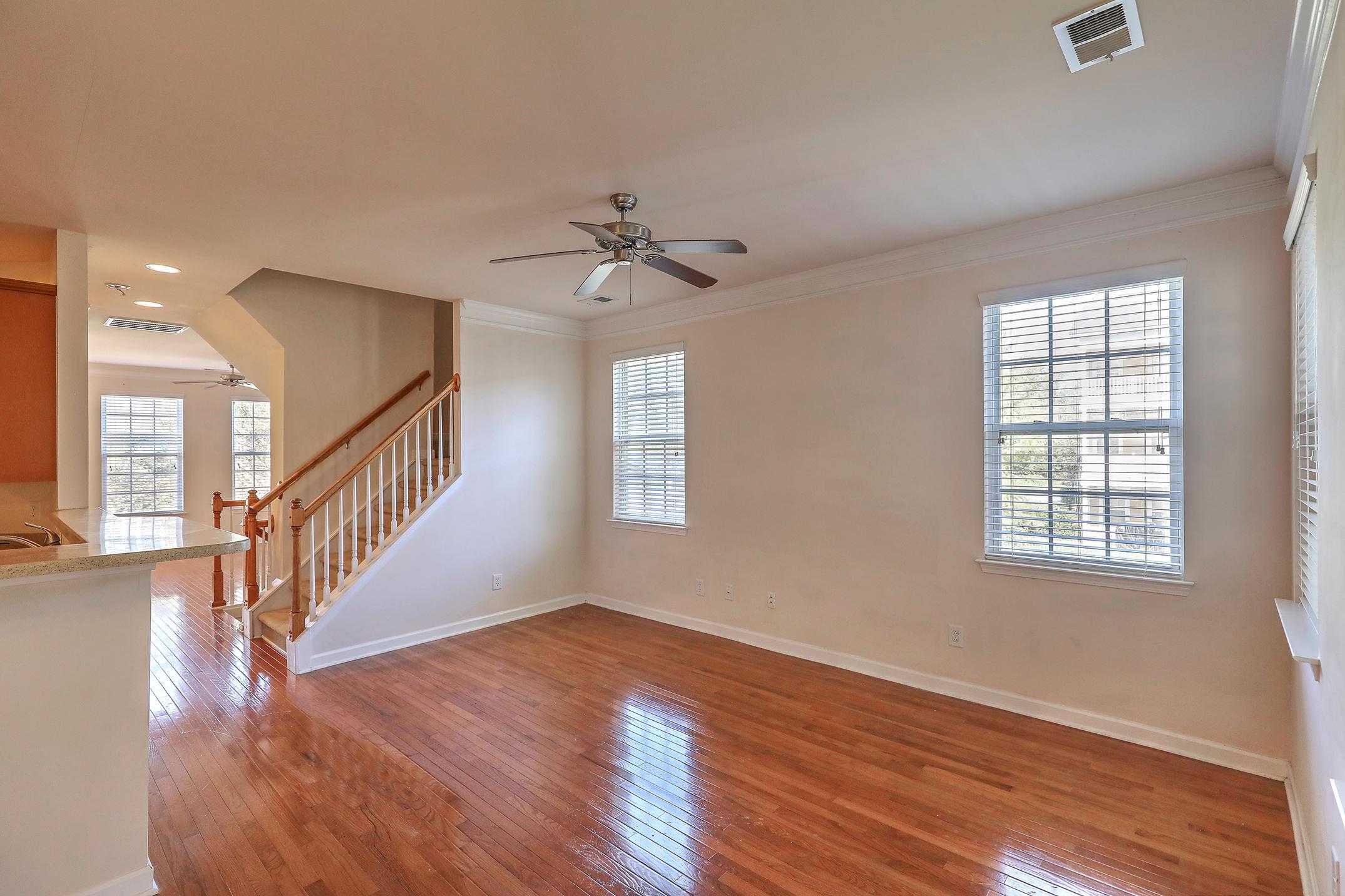 Park West Homes For Sale - 3471 Claremont, Mount Pleasant, SC - 23
