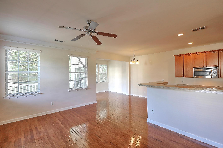 Park West Homes For Sale - 3471 Claremont, Mount Pleasant, SC - 11
