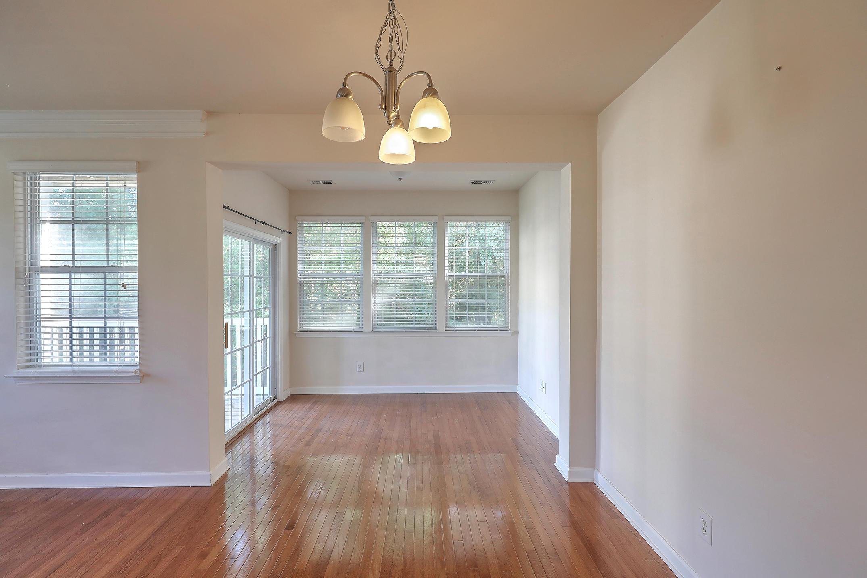 Park West Homes For Sale - 3471 Claremont, Mount Pleasant, SC - 9