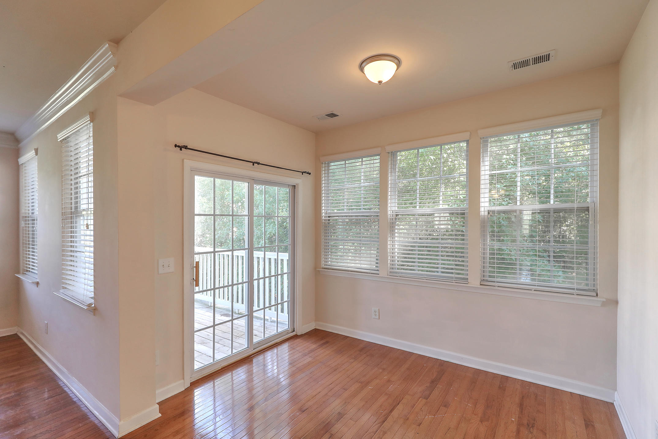 Park West Homes For Sale - 3471 Claremont, Mount Pleasant, SC - 7