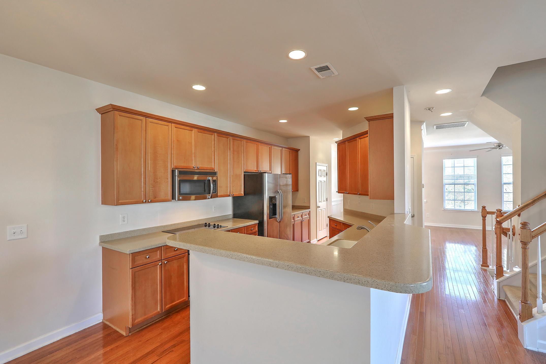 Park West Homes For Sale - 3471 Claremont, Mount Pleasant, SC - 4