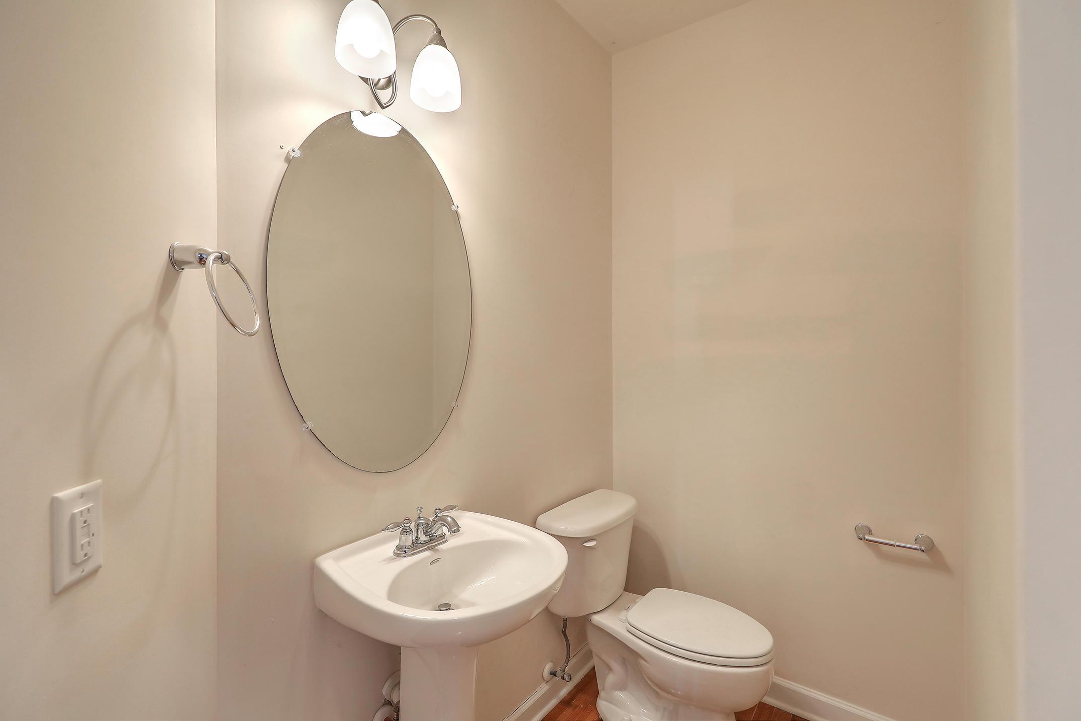 Park West Homes For Sale - 3471 Claremont, Mount Pleasant, SC - 12