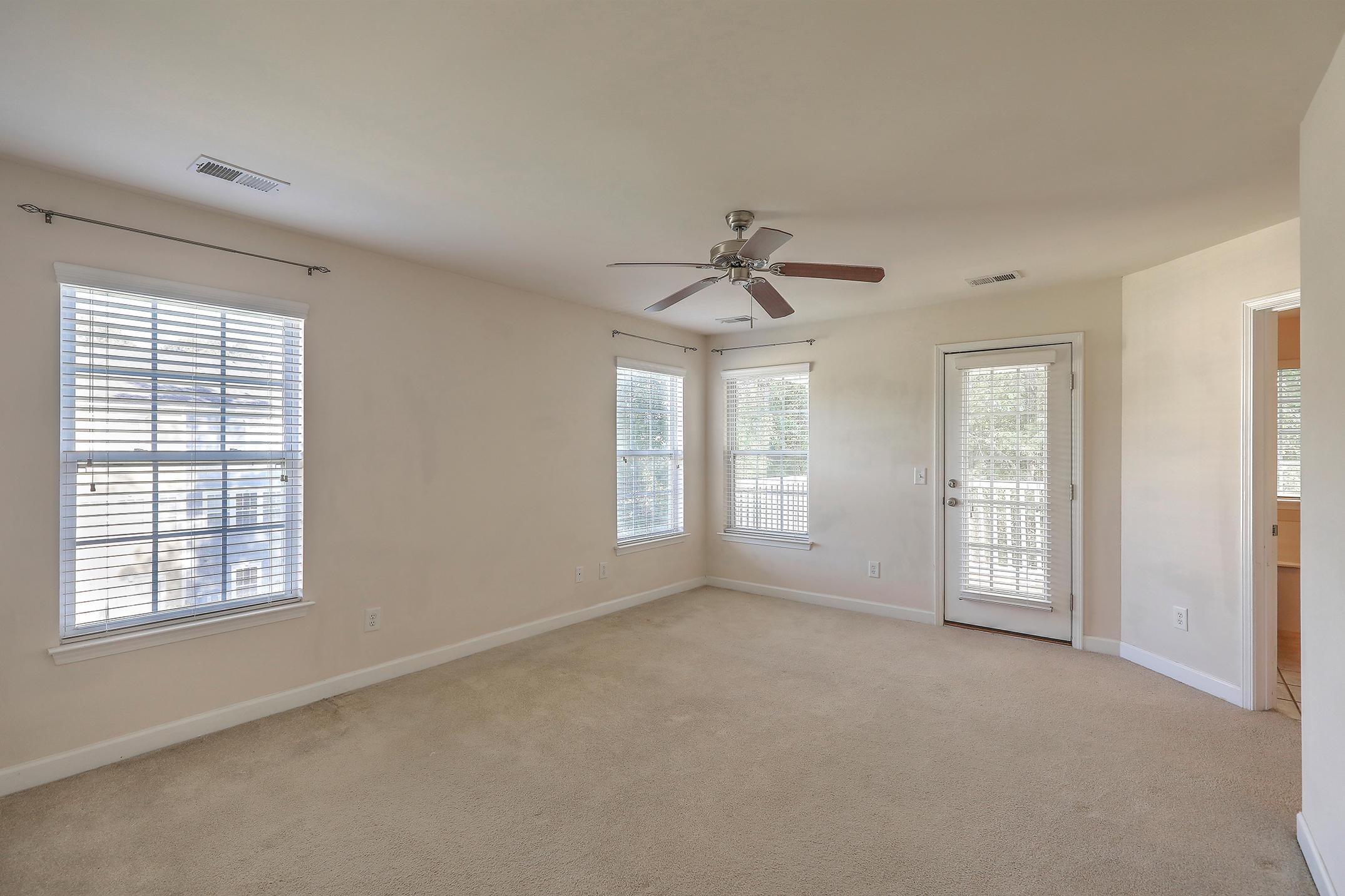 Park West Homes For Sale - 3471 Claremont, Mount Pleasant, SC - 0