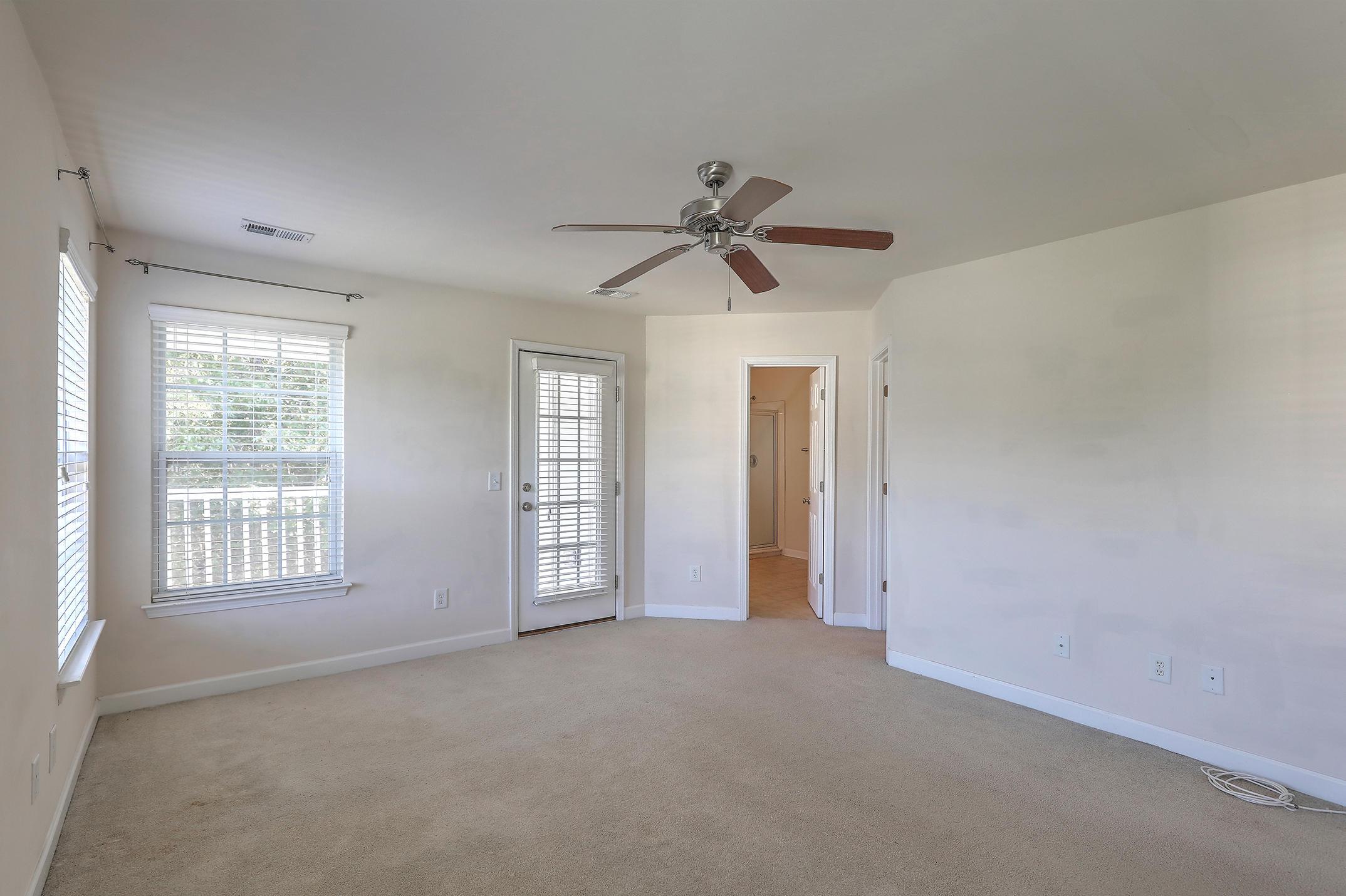 Park West Homes For Sale - 3471 Claremont, Mount Pleasant, SC - 1