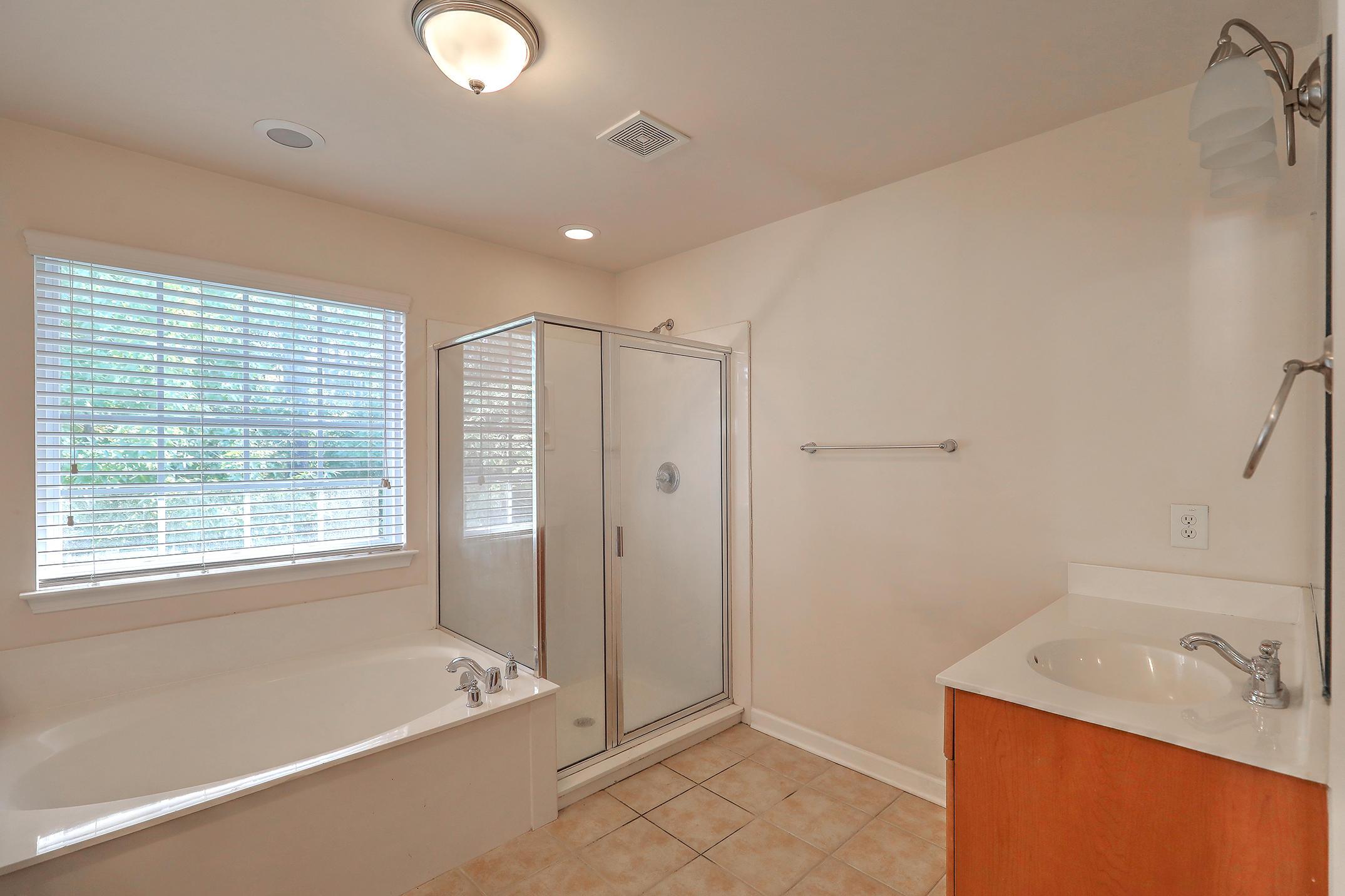 Park West Homes For Sale - 3471 Claremont, Mount Pleasant, SC - 16
