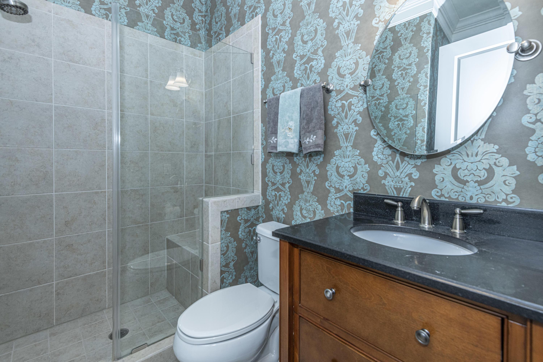 Dunes West Homes For Sale - 3007 Yachtsman, Mount Pleasant, SC - 17