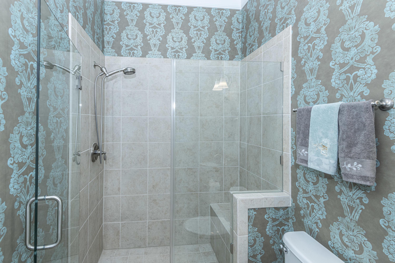 Dunes West Homes For Sale - 3007 Yachtsman, Mount Pleasant, SC - 16