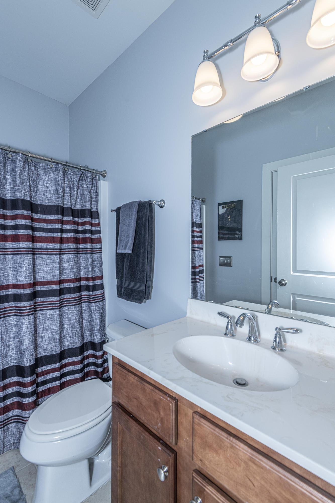 Dunes West Homes For Sale - 3007 Yachtsman, Mount Pleasant, SC - 28