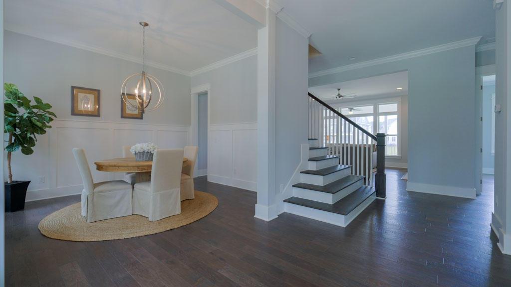 Dunes West Homes For Sale - 2930 River Vista, Mount Pleasant, SC - 16