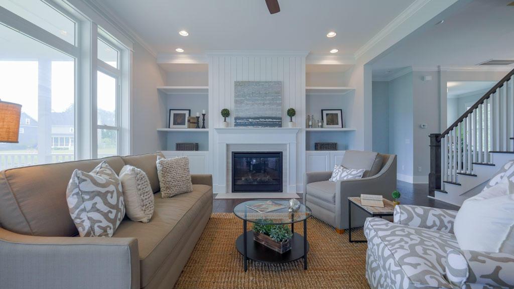 Dunes West Homes For Sale - 2930 River Vista, Mount Pleasant, SC - 15