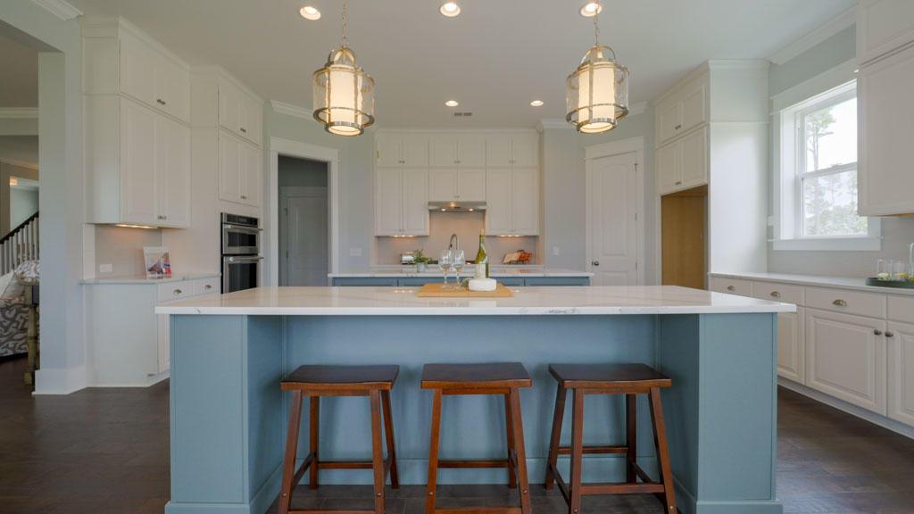 Dunes West Homes For Sale - 2930 River Vista, Mount Pleasant, SC - 18