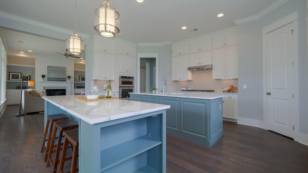 Dunes West Homes For Sale - 2930 River Vista, Mount Pleasant, SC - 19