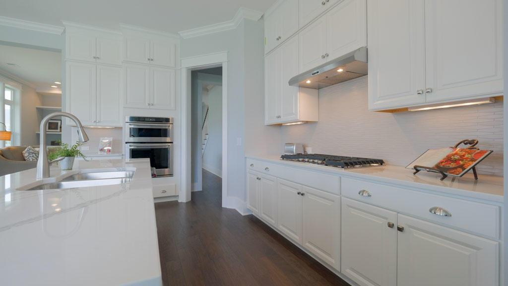 Dunes West Homes For Sale - 2930 River Vista, Mount Pleasant, SC - 13