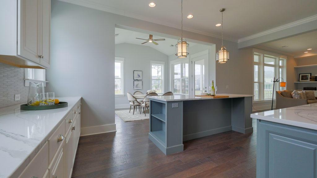 Dunes West Homes For Sale - 2930 River Vista, Mount Pleasant, SC - 14