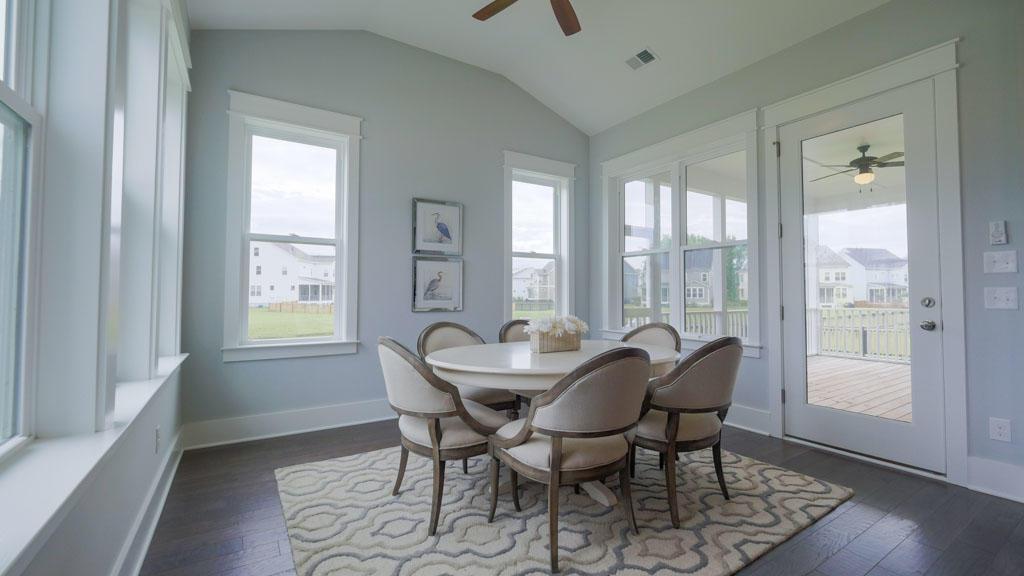 Dunes West Homes For Sale - 2930 River Vista, Mount Pleasant, SC - 12