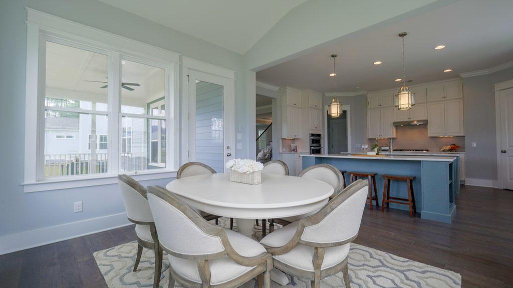Dunes West Homes For Sale - 2930 River Vista, Mount Pleasant, SC - 10