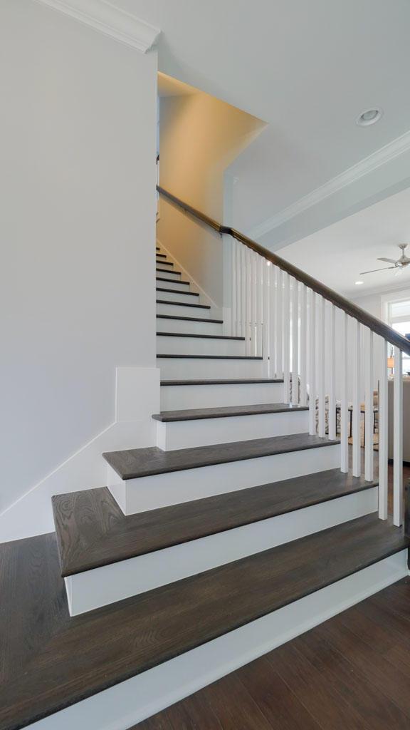 Dunes West Homes For Sale - 2930 River Vista, Mount Pleasant, SC - 11
