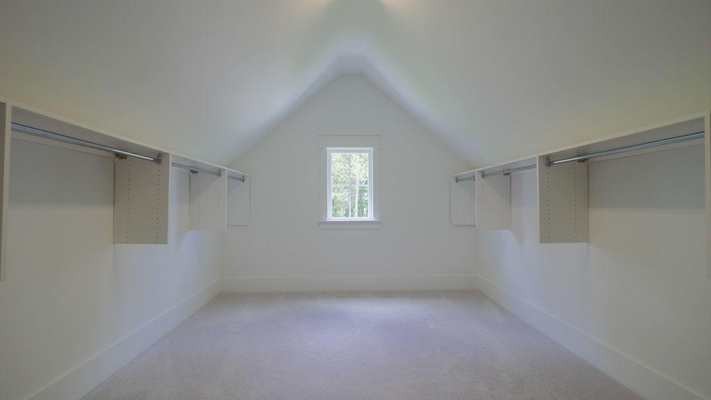 Dunes West Homes For Sale - 2930 River Vista, Mount Pleasant, SC - 7
