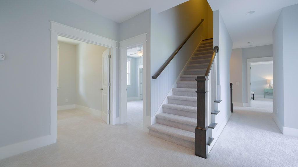 Dunes West Homes For Sale - 2930 River Vista, Mount Pleasant, SC - 5