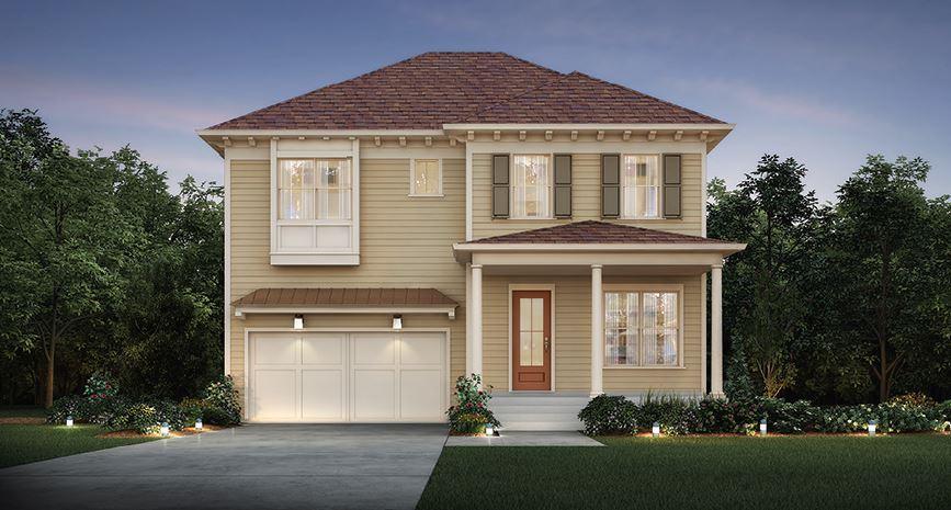 Dunes West Homes For Sale - 1068 Lyle, Mount Pleasant, SC - 11
