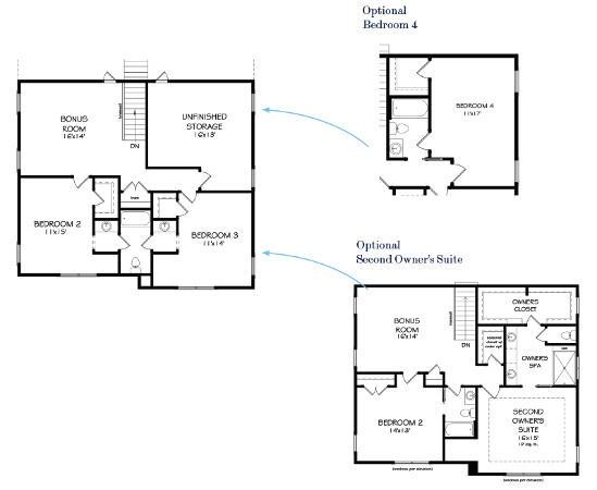 Dunes West Homes For Sale - 1068 Lyle, Mount Pleasant, SC - 10