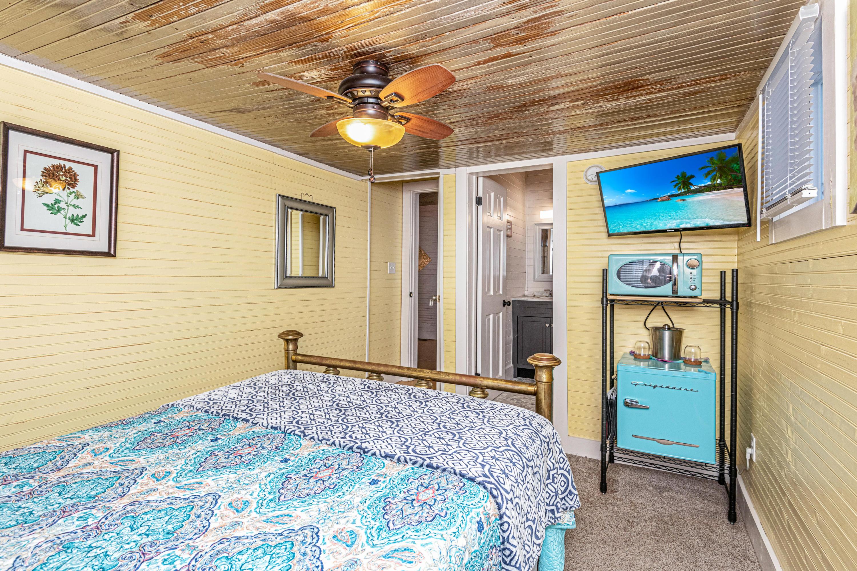 116 E Indian Avenue Folly Beach, SC 29439