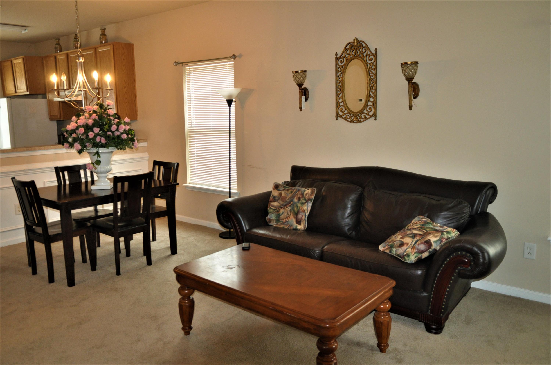 613 Savannah River Drive Summerville, SC 29485