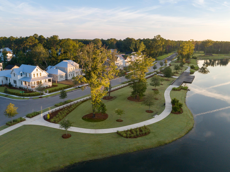 Carolina Park Homes For Sale - 3873 Sawyers Island, Mount Pleasant, SC - 13