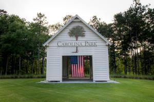 Carolina Park Homes For Sale - 3873 Sawyers Island, Mount Pleasant, SC - 2
