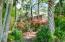 2 Nicklaus Lane, Kiawah Island, SC 29455