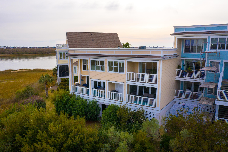 Marsh Harbor Homes For Sale - 1671 Marsh Harbor, Mount Pleasant, SC - 7