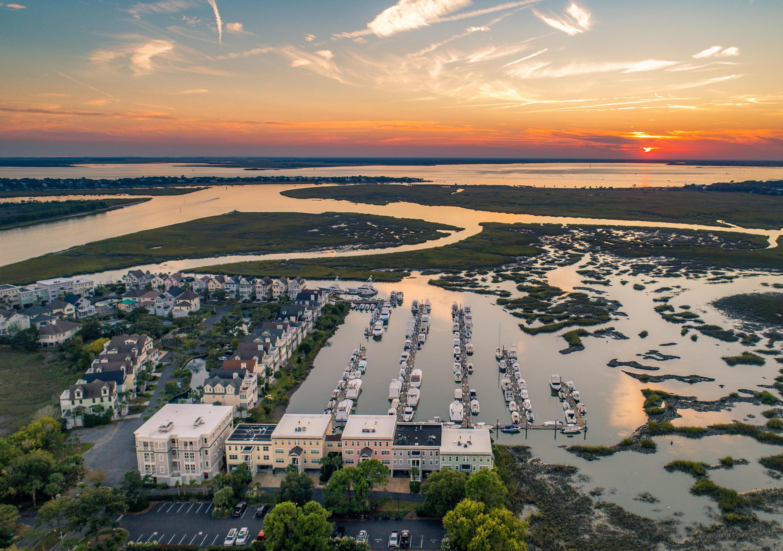 Marsh Harbor Homes For Sale - 1671 Marsh Harbor, Mount Pleasant, SC - 2