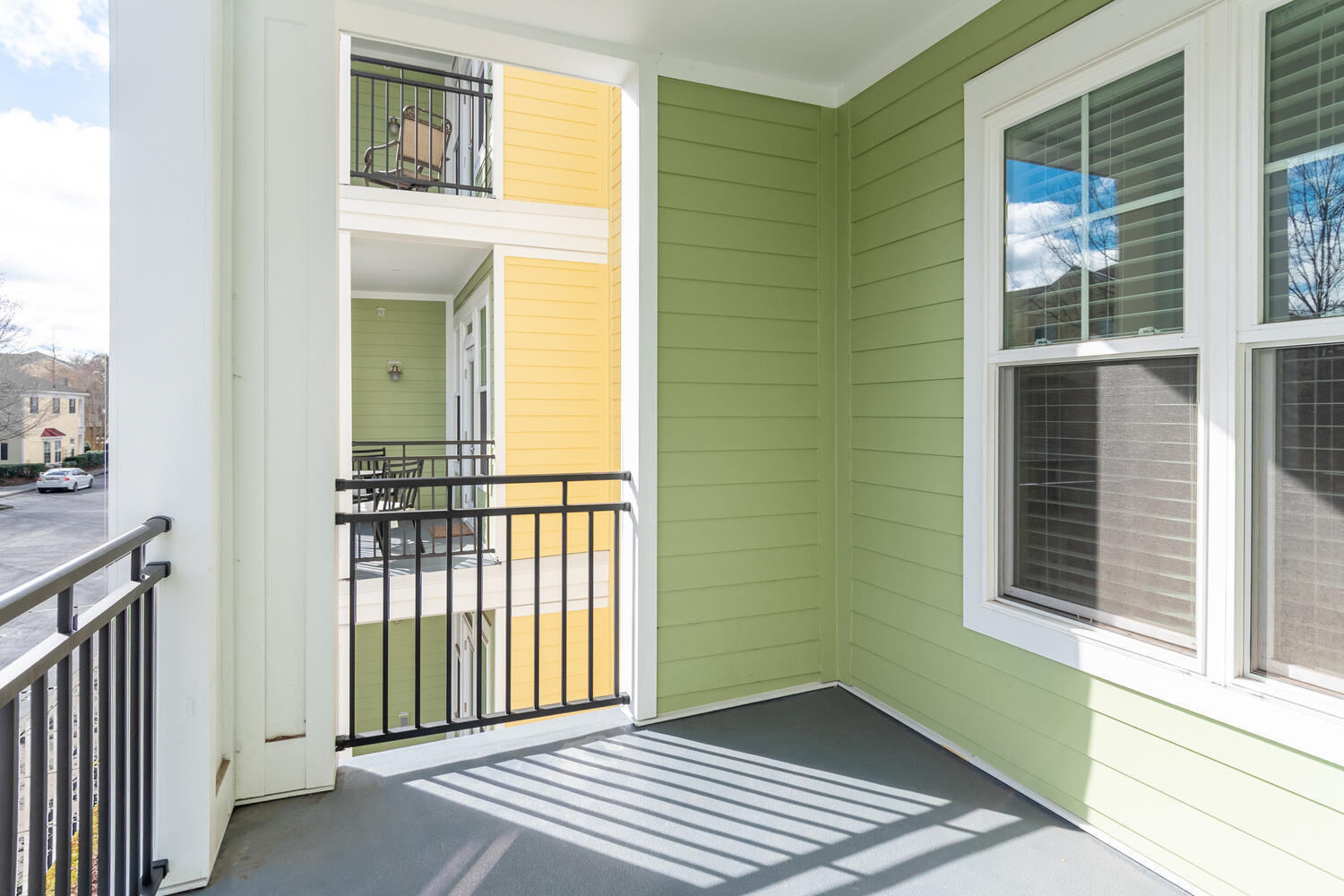 One Belle Hall Homes For Sale - 1900 Belle Isle, Mount Pleasant, SC - 7