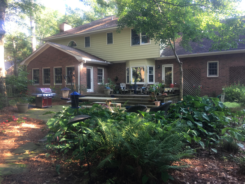 104 Caffrey Court Summerville, SC 29485