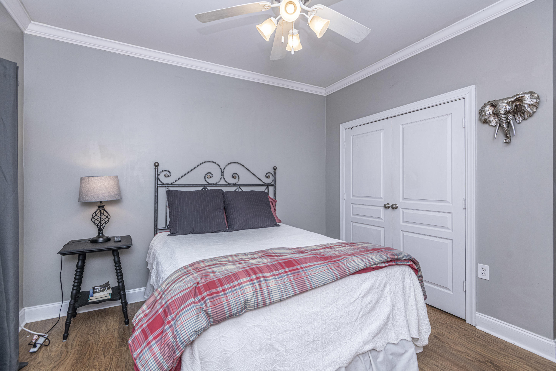 1025 Riverland Woods Place UNIT #906 Charleston, SC 29412