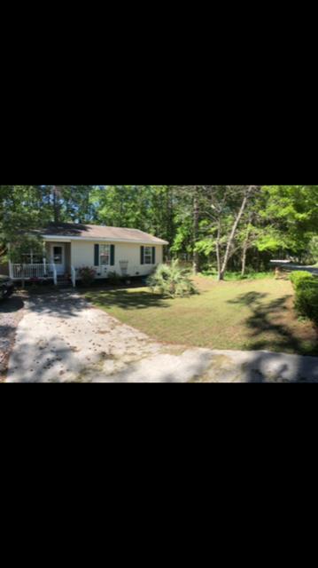 Murraywood Homes For Sale - 4058 Prosperity, Johns Island, SC - 20