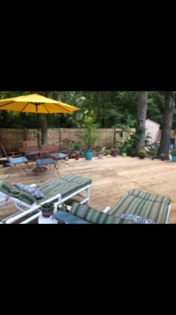 Murraywood Homes For Sale - 4058 Prosperity, Johns Island, SC - 13