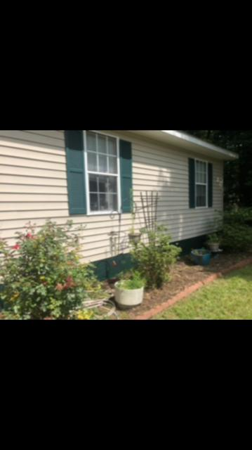 Murraywood Homes For Sale - 4058 Prosperity, Johns Island, SC - 10