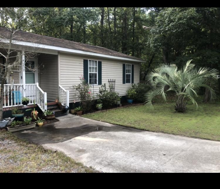 Murraywood Homes For Sale - 4058 Prosperity, Johns Island, SC - 11