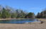 4788 River Road, Johns Island, SC 29455