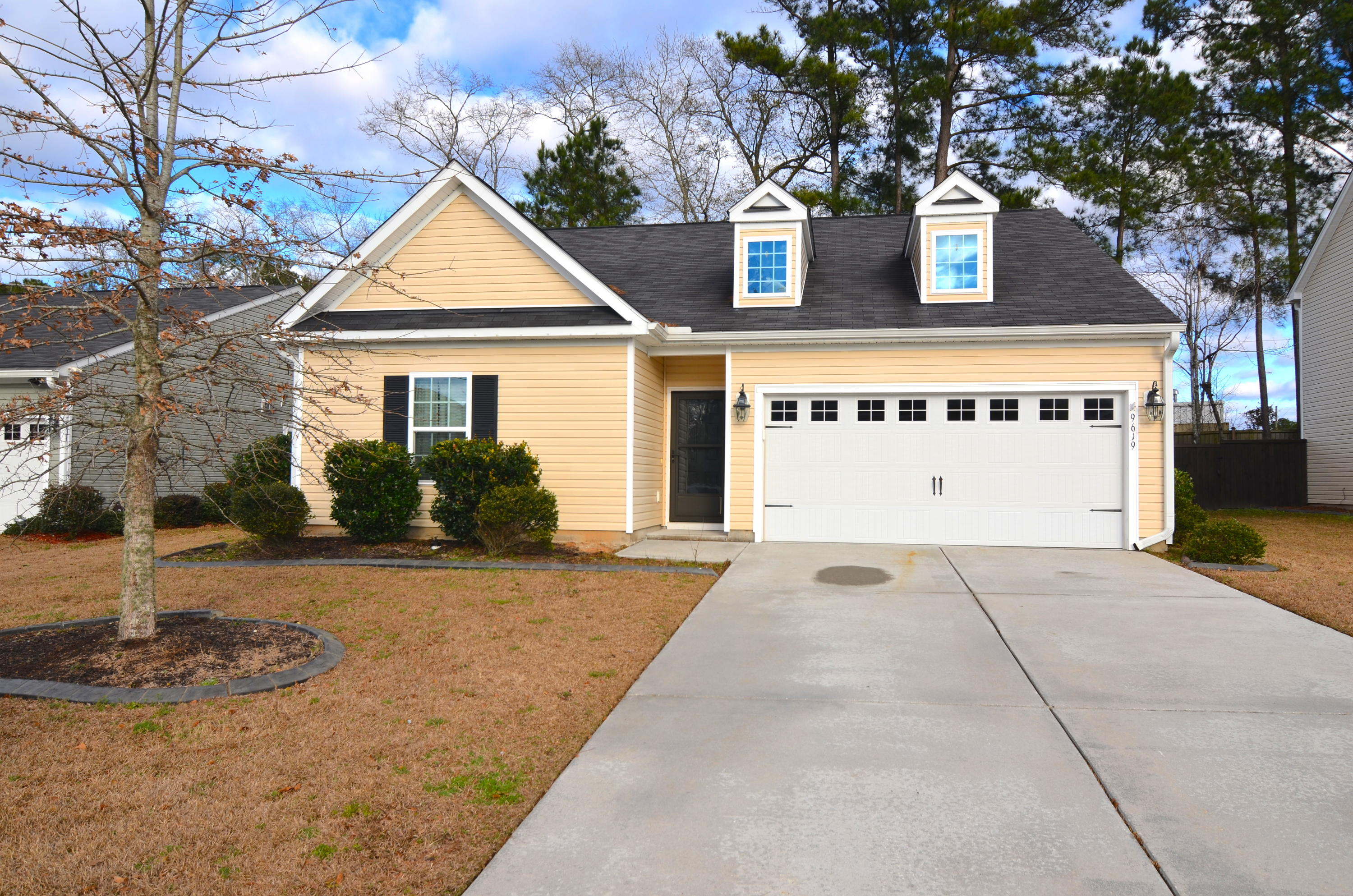 9619 Spencer Woods Road Ladson, SC 29456
