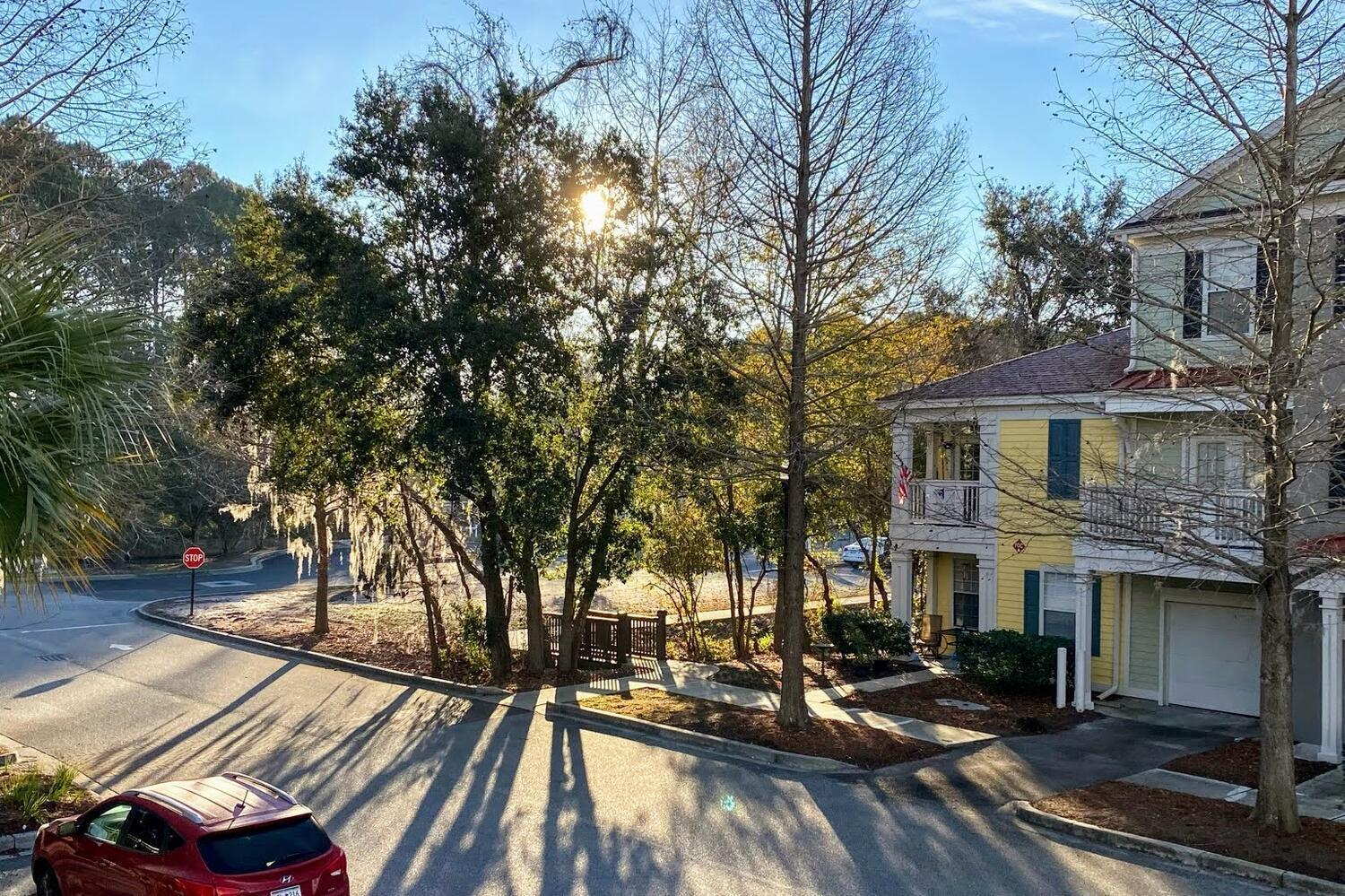 One Belle Hall Homes For Sale - 1900 Belle Isle, Mount Pleasant, SC - 33