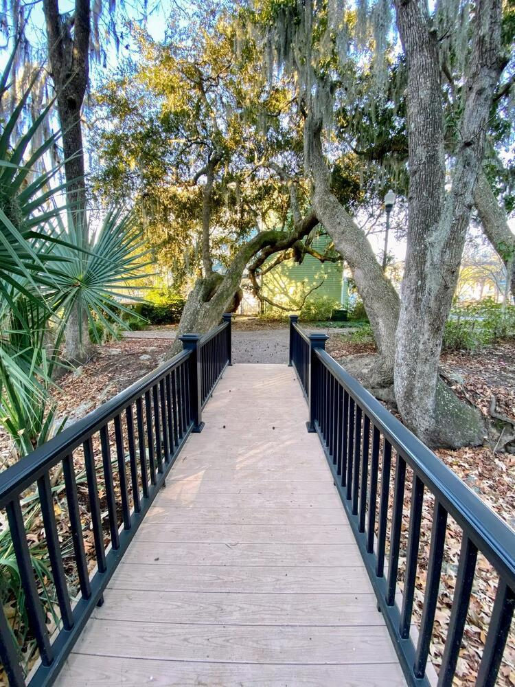One Belle Hall Homes For Sale - 1900 Belle Isle, Mount Pleasant, SC - 28