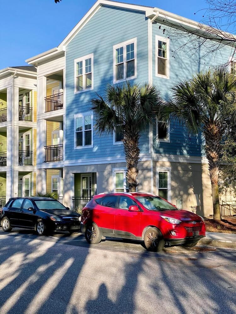 One Belle Hall Homes For Sale - 1900 Belle Isle, Mount Pleasant, SC - 16